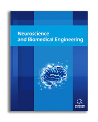 Neuroscience and Biomedical Engeineering