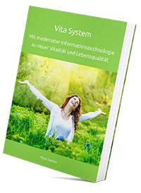 Vita System Informationstechnologie